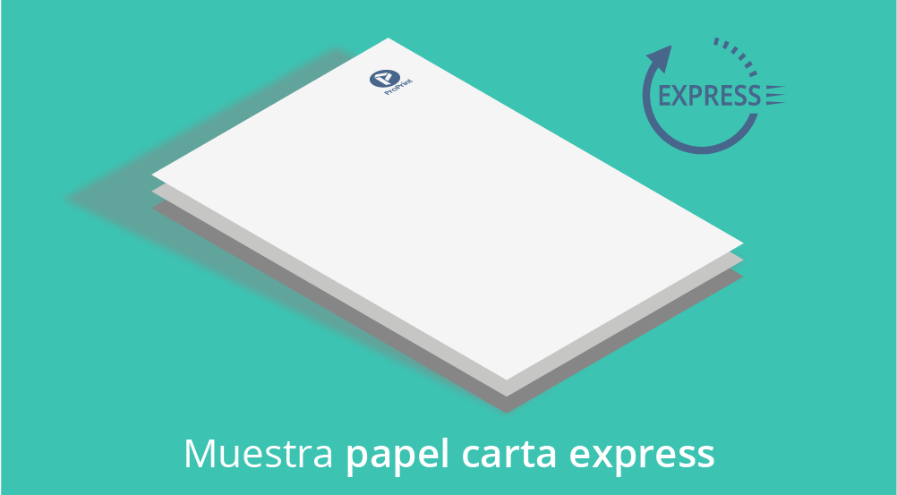 papel carta 24 ok2 02