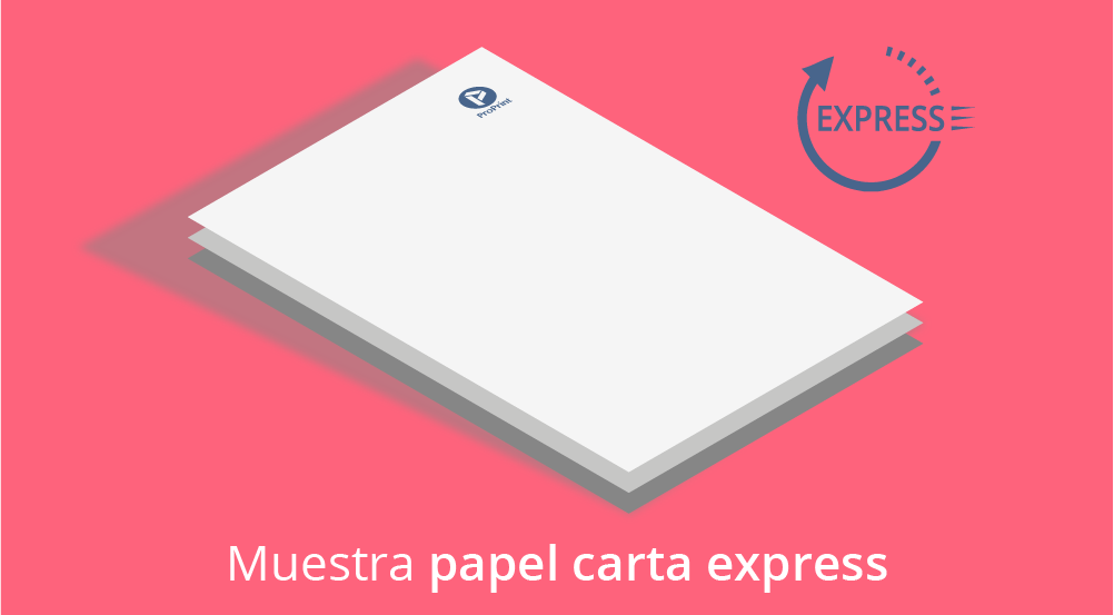 papel carta 24 ok2 03