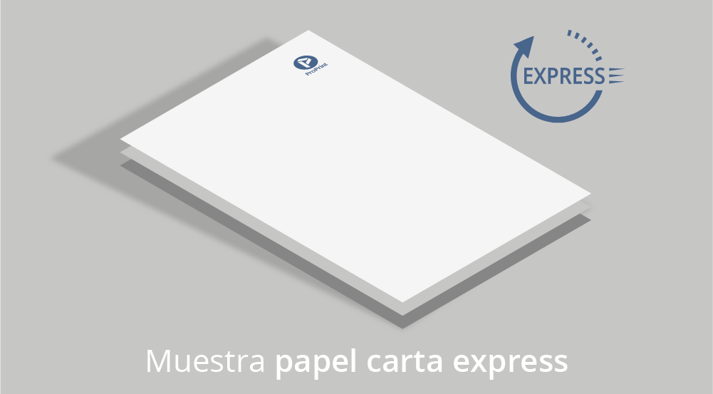 papel carta 24 ok2 04