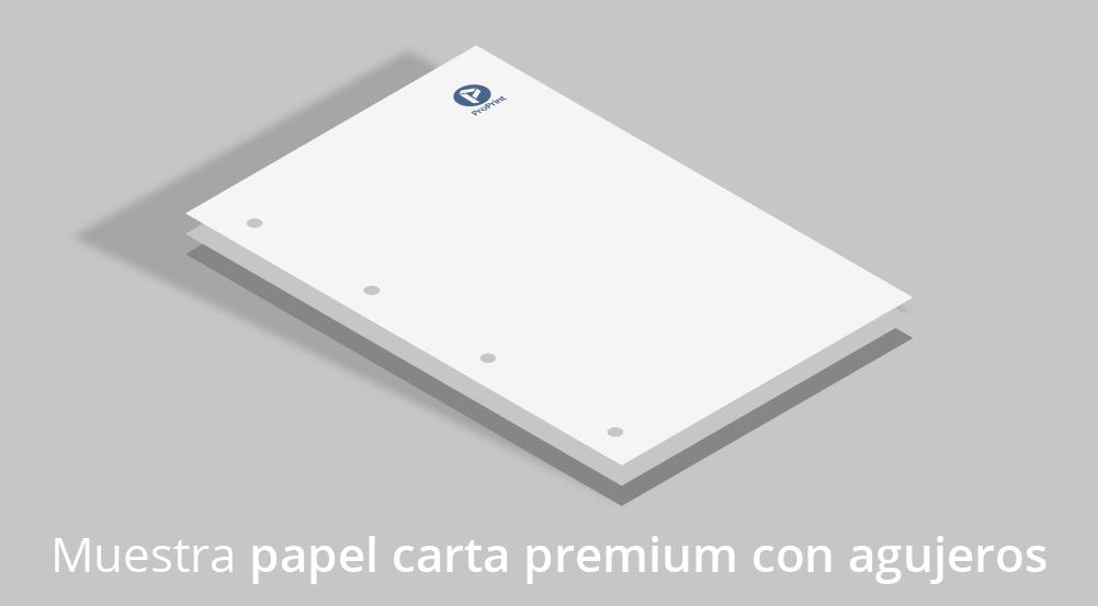 papel carta premium ok 04