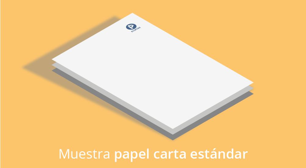 papel carta standard 01
