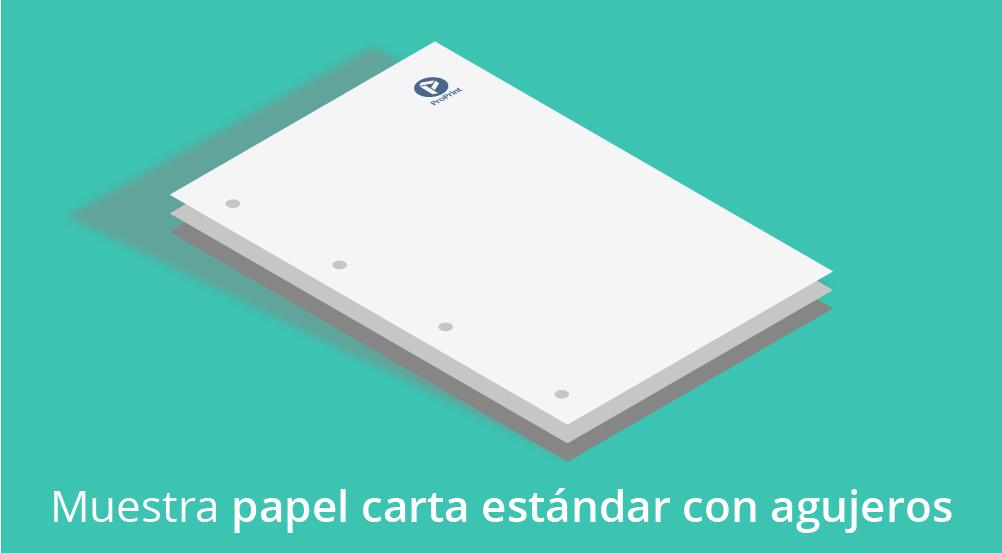 papel carta standard 02