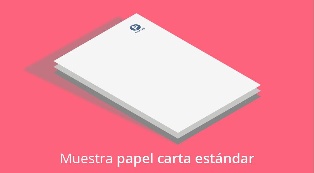 papel carta standard 03