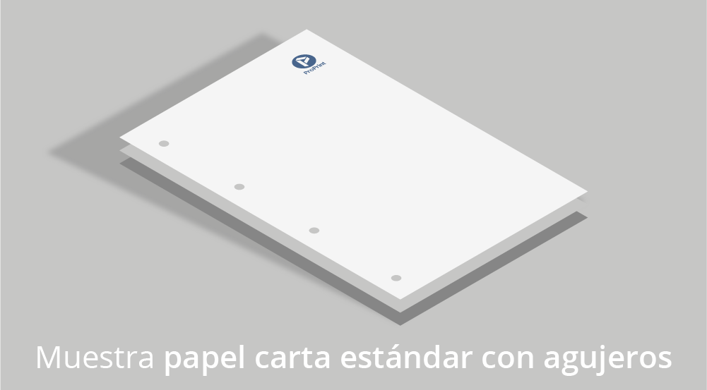 papel carta standard 04