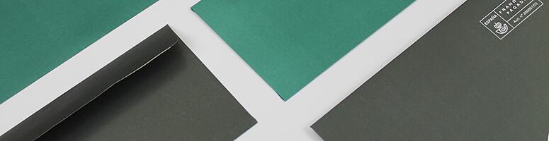 sobres impresos proprintweb