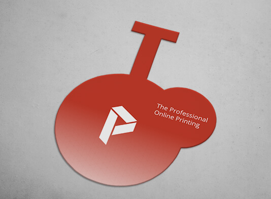 Impresión de stopper publicitario_troquel#324_plano - ProPrintwb