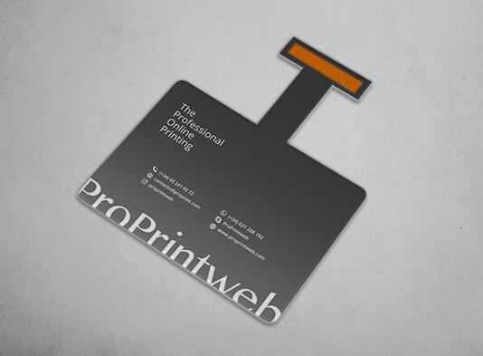 Imprimir stopper publicitario_troquel#388_con_cinta_2caras - ProPrintweb