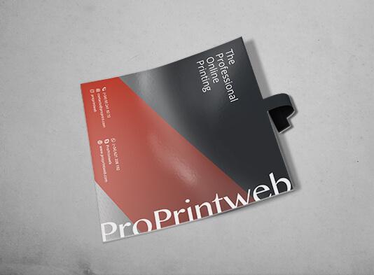 Imprimir stopper publicitario_troquel#640_lineal - ProPrintweb
