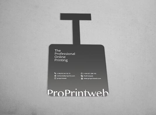 Imprimir stopper publicitario_troquel#722_lineal personalizado - ProPrintweb