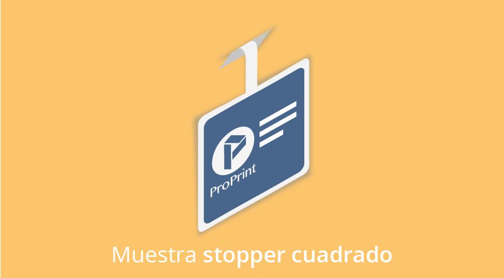 stoppers ok cuadrado 01