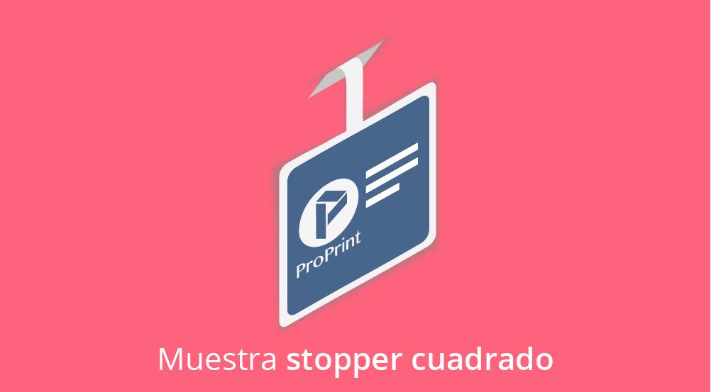 stoppers ok cuadrado 03