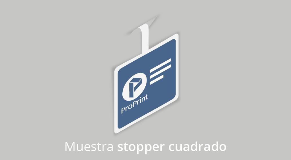 stoppers ok cuadrado 04