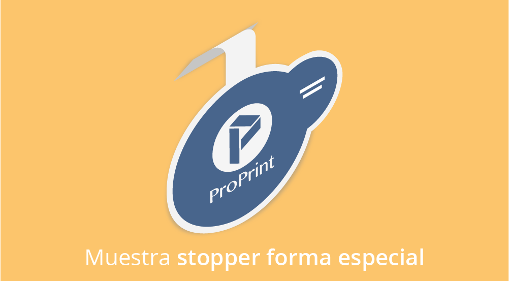 stoppers ok forma especial 01