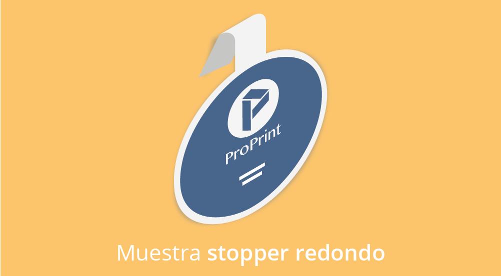 stoppers ok redondo 01