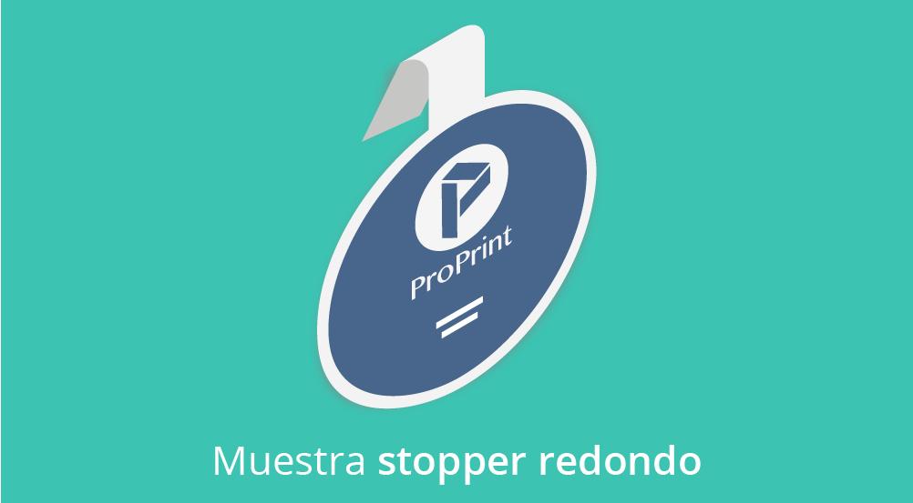 stoppers ok redondo 02