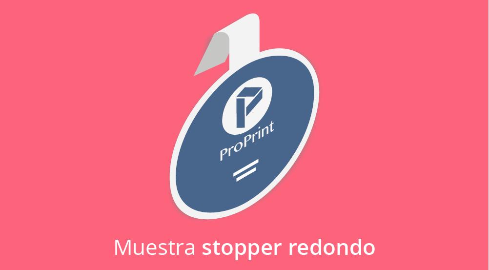 stoppers ok redondo 03