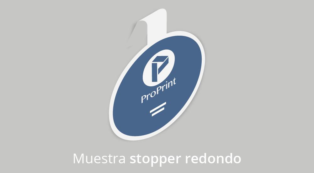 stoppers ok redondo 04