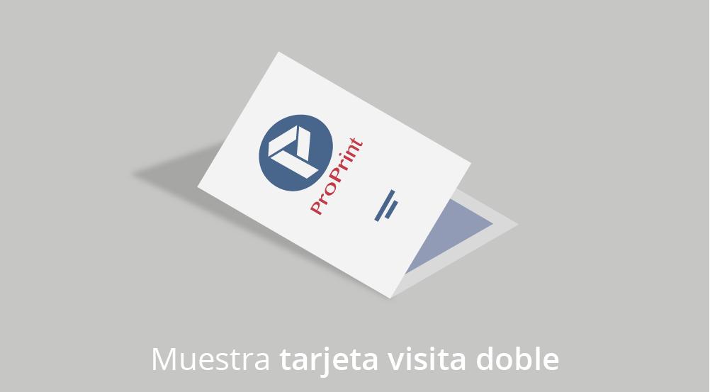 tarjetas dobles 04