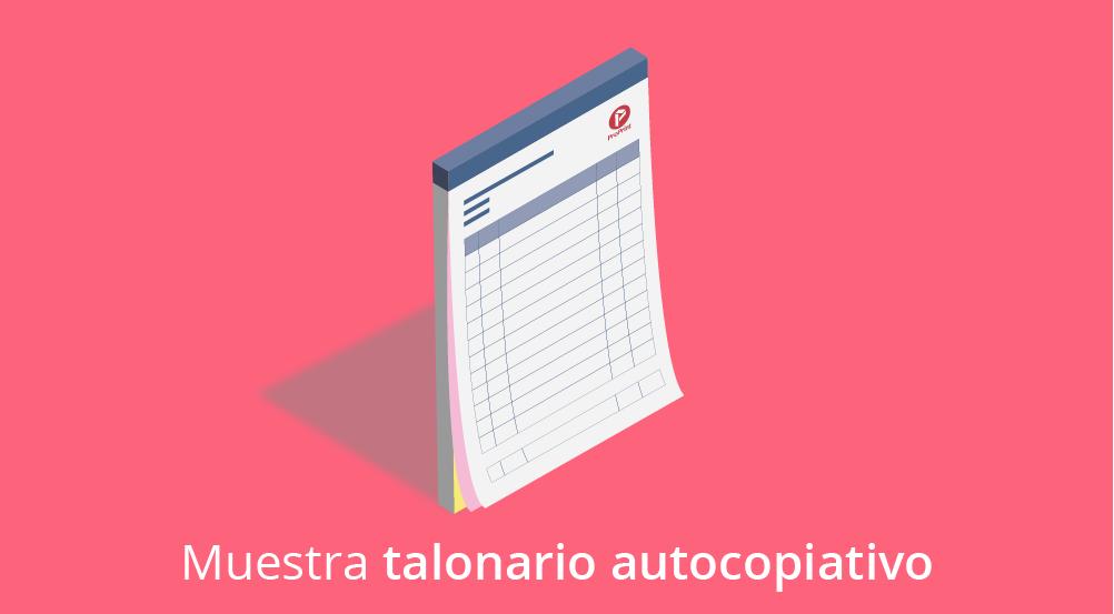 talonarios autocopiativos 03