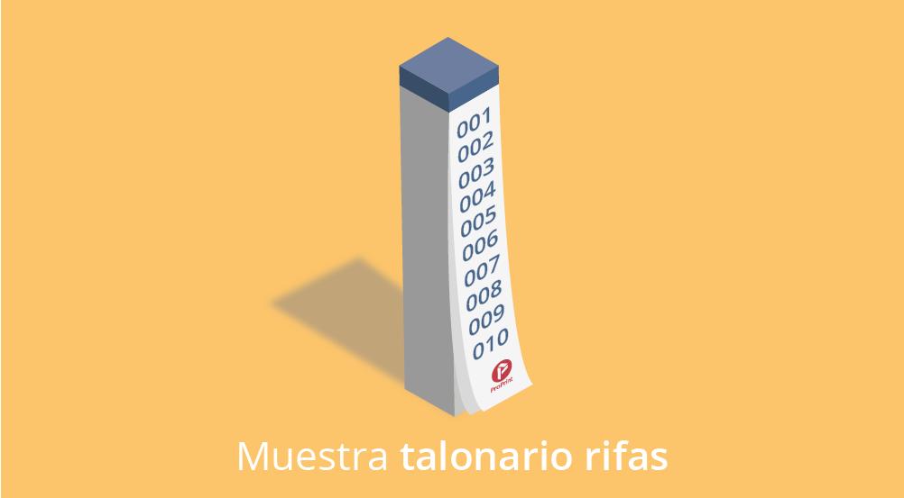 talonarios rifas 01