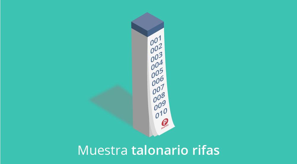 talonarios rifas 02