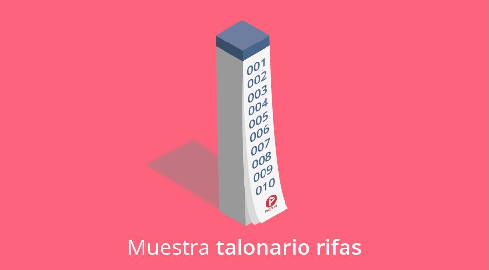 talonarios rifas 03