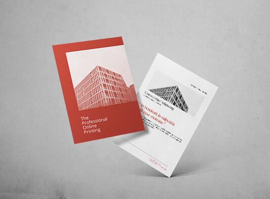 Imprimir invitaciones con acabados - ProPrintweb