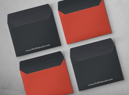 Imprimir sobres c5 personalizados 100% sin restriccion - ProPrintweb