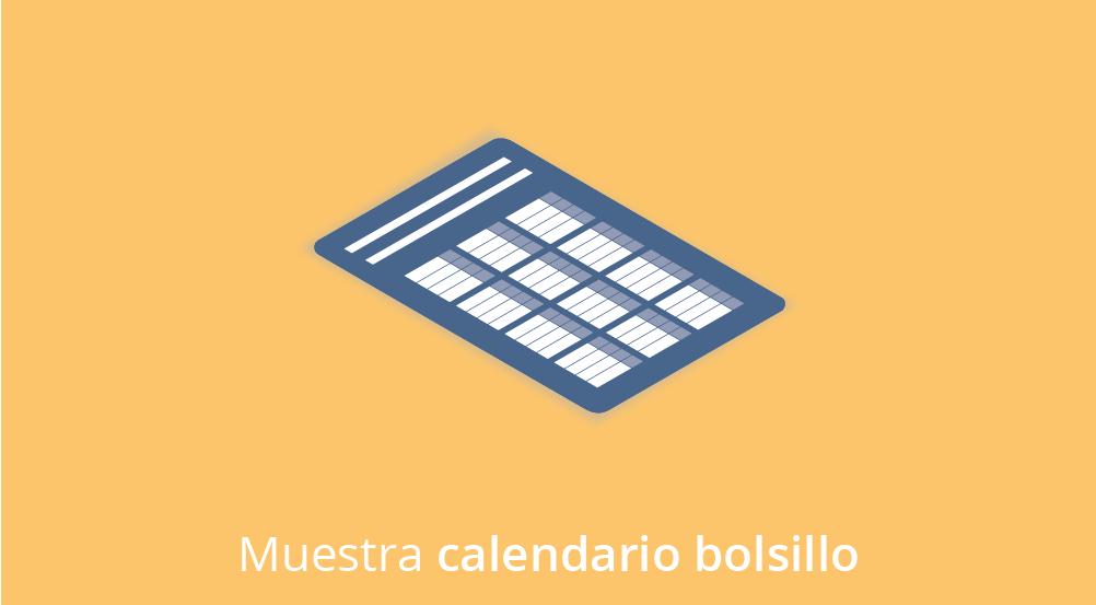 calendarios D ok 01