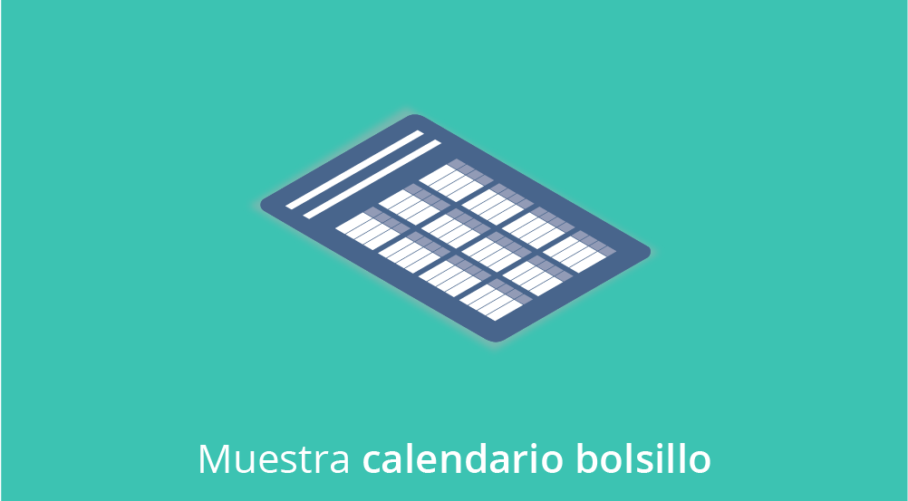 calendarios D ok 02
