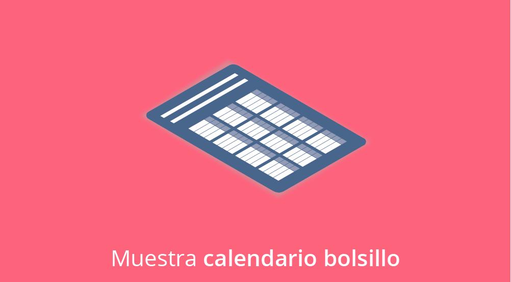 calendarios D ok 03