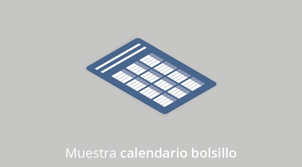 calendarios D ok 04