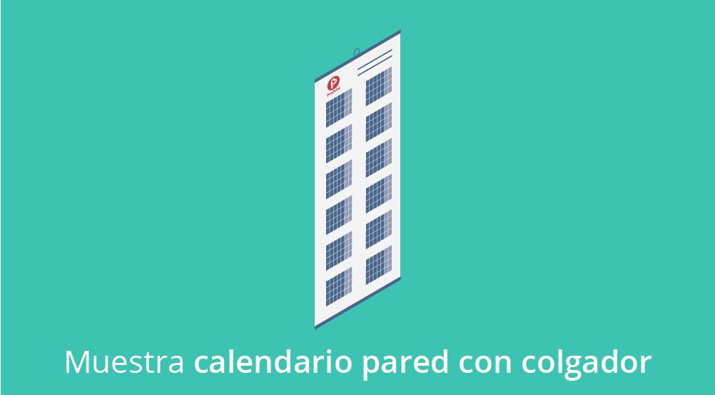 calendarios pared colgador 02