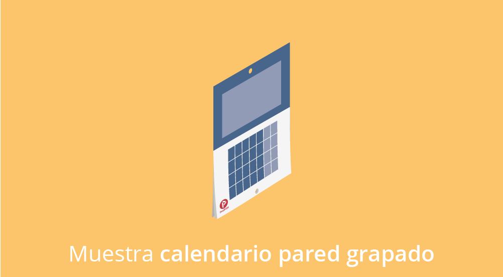 calendarios pared grapado 01
