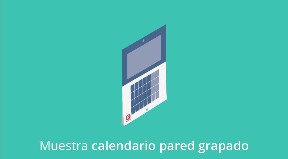 calendarios pared grapado 02