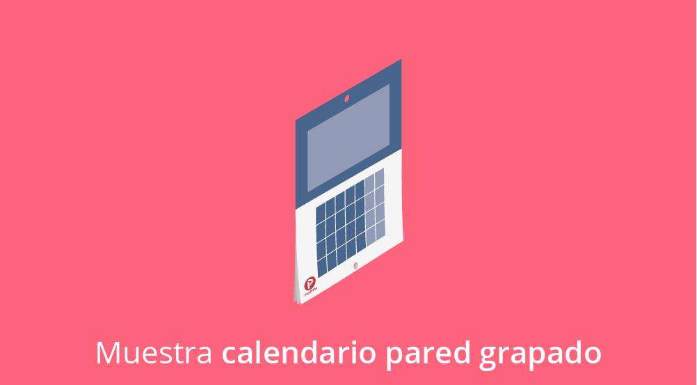 calendarios pared grapado 03