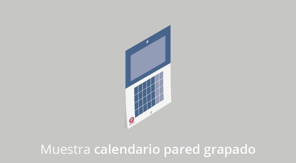 calendarios pared grapado 04