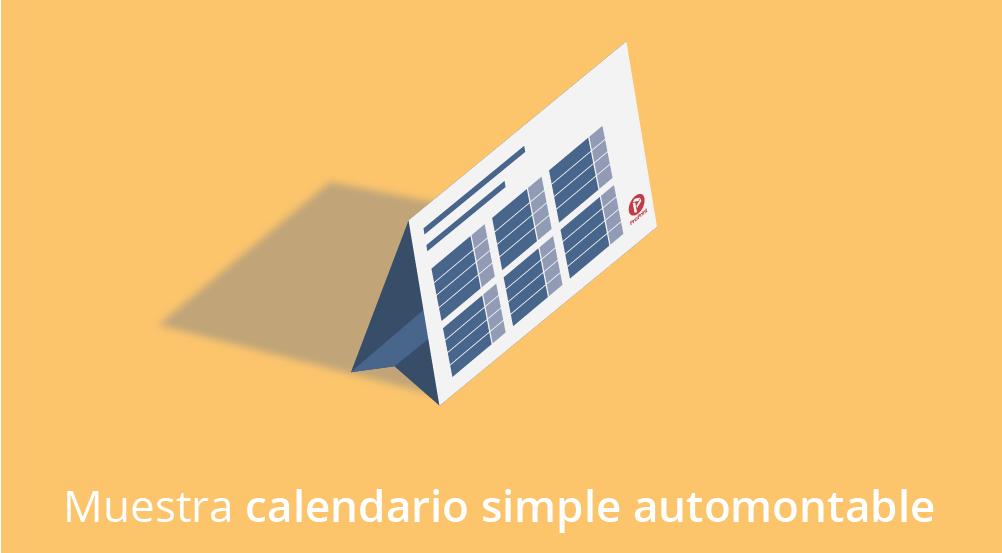 calendarios sobremesa simple 01