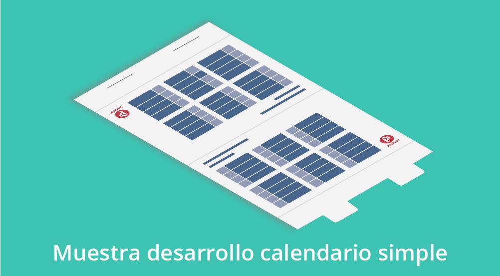 calendarios sobremesa simple 02