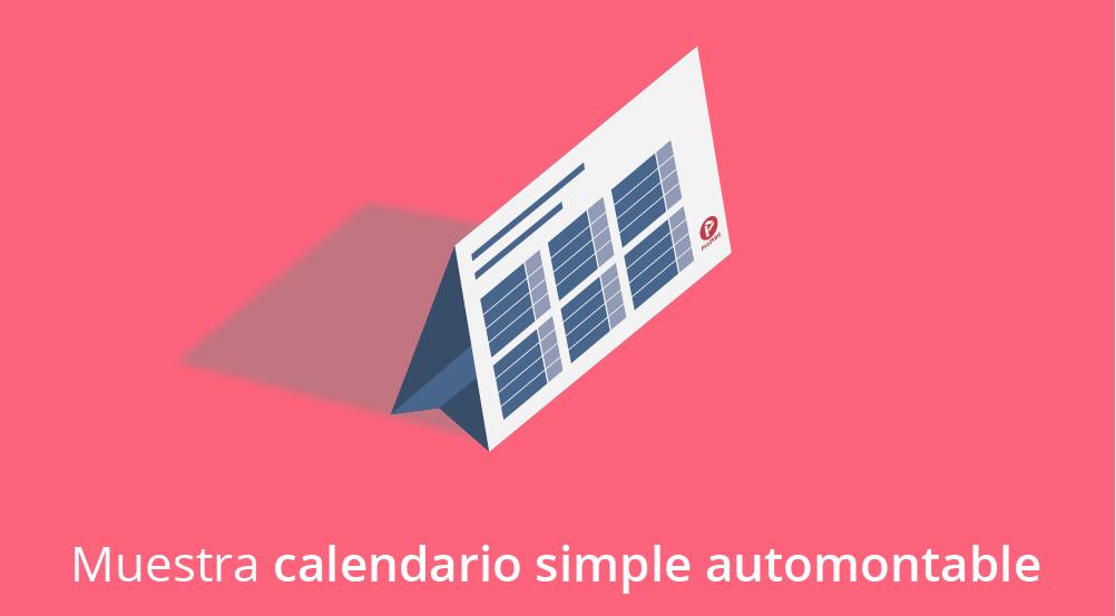 calendarios sobremesa simple 03