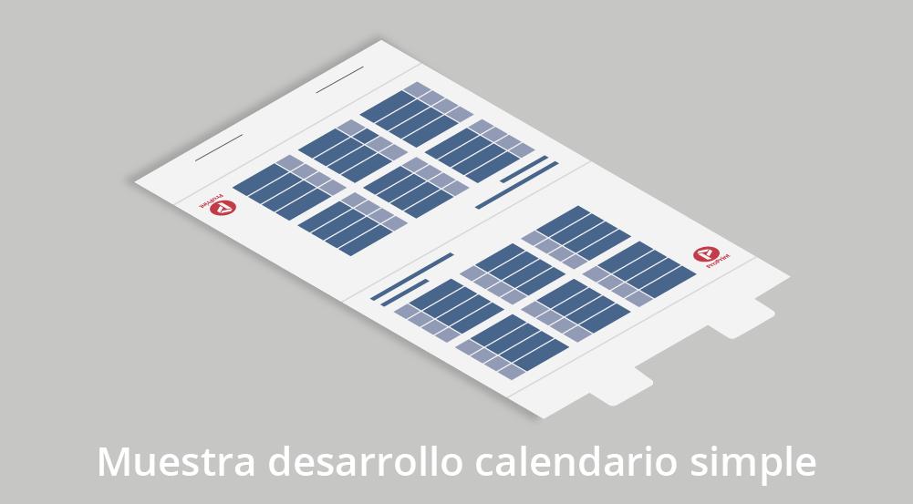 calendarios sobremesa simple 04