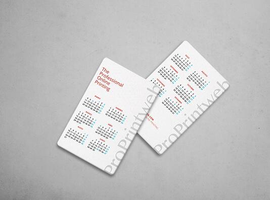 Imprimir calendarios_ bolsillo personalizados_baratos - ProPrintweb