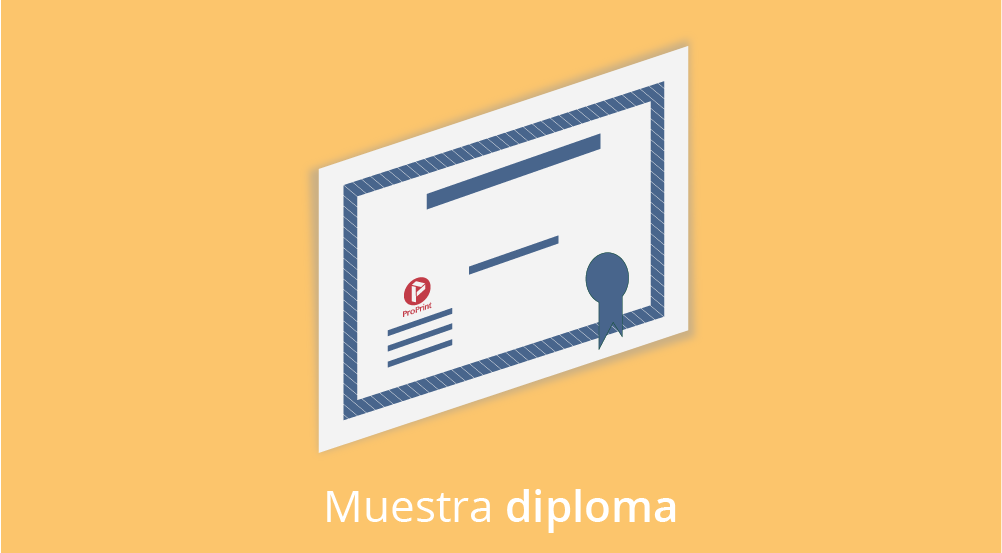 diplomas 01
