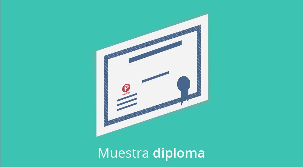 diplomas 02