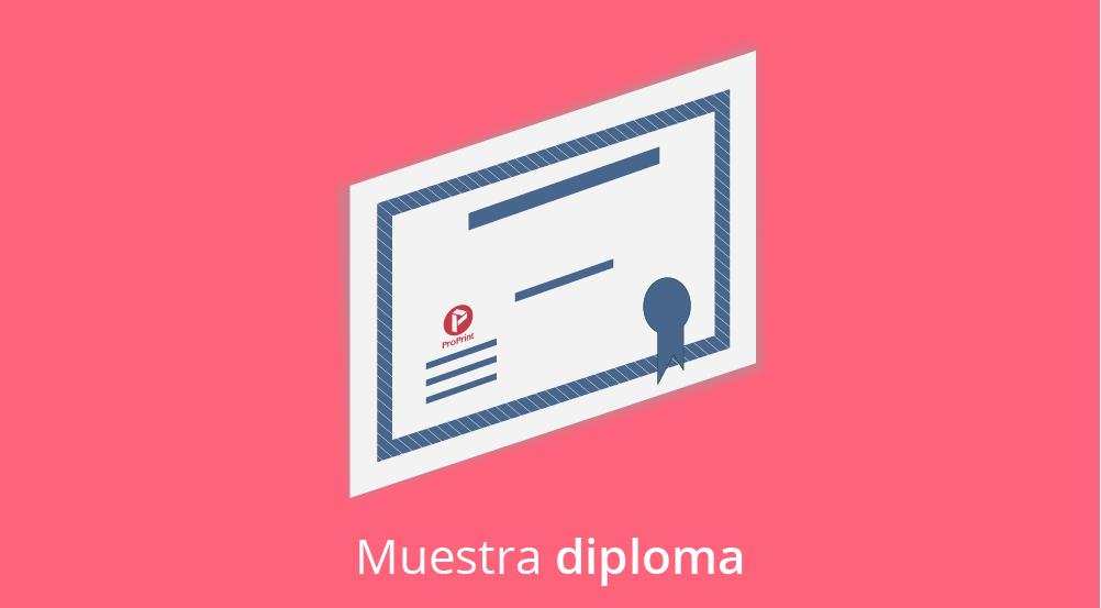 diplomas 03