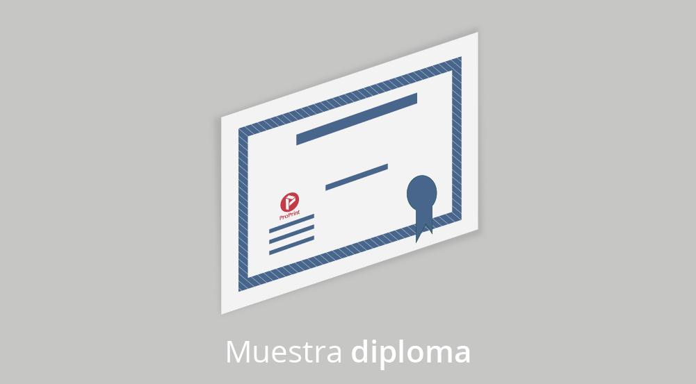 diplomas 04