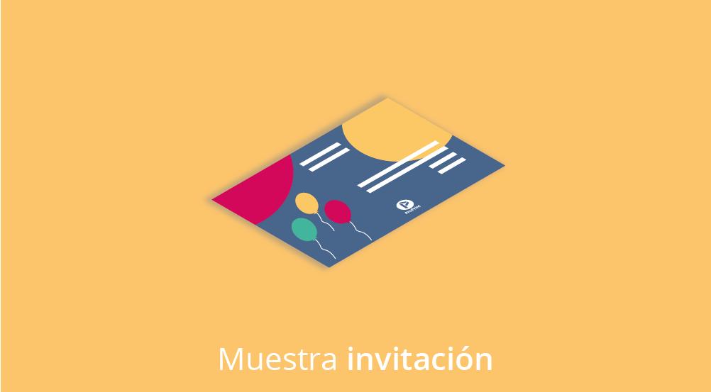 invitaciones 01