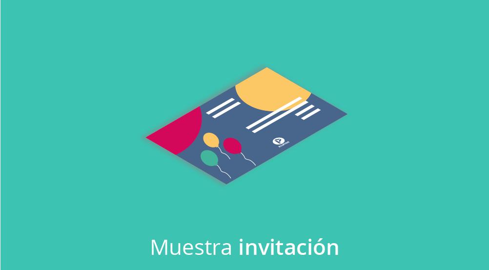 invitaciones 02