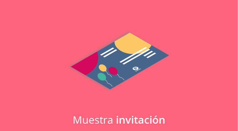 invitaciones 03