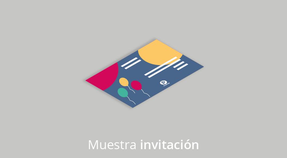 invitaciones 04